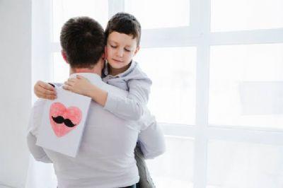 Pai Presente garante 173 reconhecimentos voluntários de paternidade em 2019