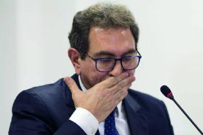 Por ausência de provas, inquérito contra ex-secretário é arquivado