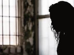 Dez bairros de Cuiabá concentram 18,5 % das ocorrências de violência doméstica