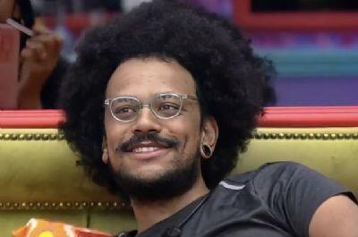 Cabelo afro tem sua história resgatada depois de virar polêmica nas mídias