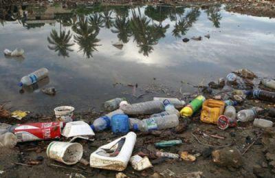 Produção de lixo no Brasil cresce mais que capacidade para lidar com resíduos