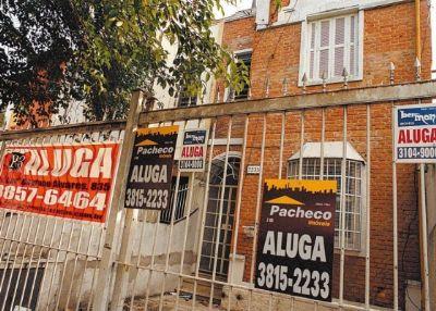 Setor imobiliário enfrenta a crise com 'jogo de cintura' e uso de redes sociais