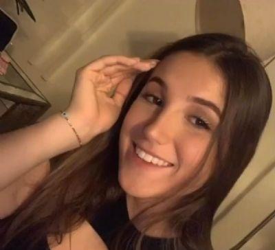 Relator nega liberdade à menor que matou Isabele, mas pedido de vista suspende julgamento