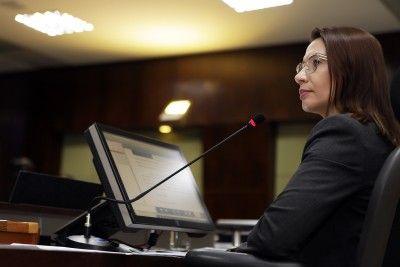 Conselheira determina suspensão imediata de Plano de Demissão Voluntária da MTI