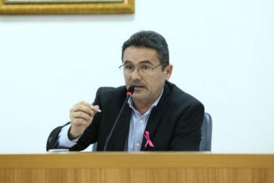 Parlamentares adiantam discussões sobre reforma da Previdência
