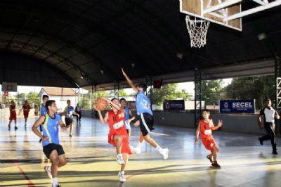Programa 'Bolsa Atleta' é reativado e recebe inscrições a partir de agosto