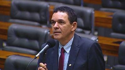 STJ acata recurso e livra ex-deputado de condenação por irregularidades em repasses