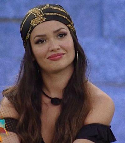 'BBB 21': Luan Santana diz que mandou mensagem para Juliette após festa no reality