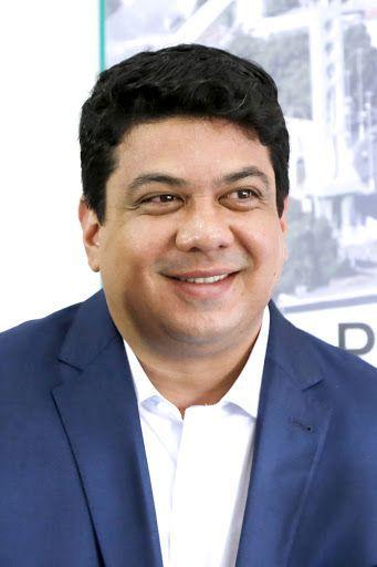 Kalil Baracat é multado em R$ 32 mil por inconsistência em prestação de contas