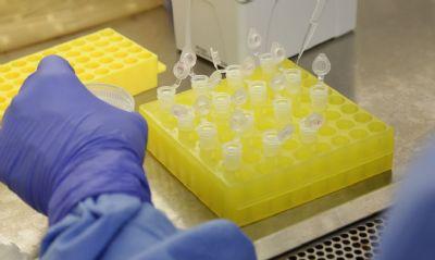 Mato Grosso tem 78 casos confirmados de coronavírus e 16 pacientes estão internados
