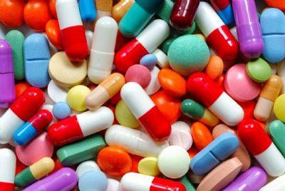 Governo pede à Índia desbloqueio de 31 toneladas de componentes para medicamentos