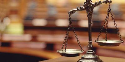 Juiz autoriza casal homoafetivo a usar FGTS em fertilização in vitro