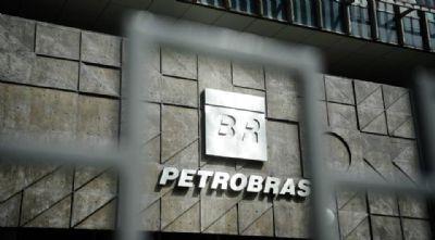 Petrobras diz que preço médio do diesel ficará acima da paridade internacional