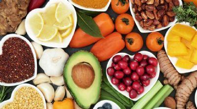 Alimentação saudável: Para especialista, Brasil está seguindo os EUA e retrocede