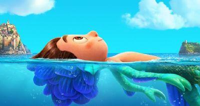 5 filmes que você precisa assistir antes de Luca, nova animação da Pixar