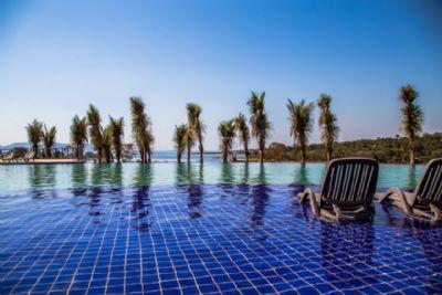 MVI turismo vai levar a sua mãe para o Malai Resort