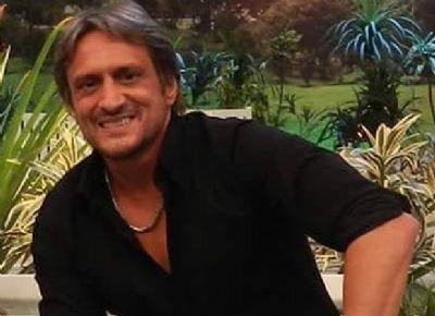 Marcelo de Nóbrega sofre infarto e diz: Deus me deu mais uma oportunidade