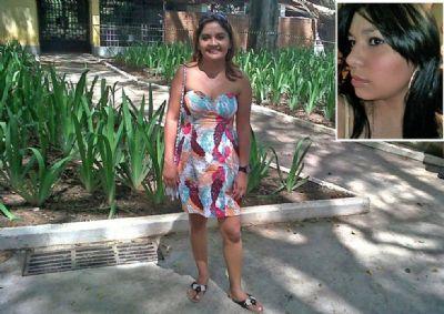 Pais de Eloá lamentam morte por covid da mulher que recebeu o coração da filha em 2008