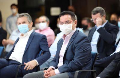 Falta de consenso entre deputados e governo adia mais uma vez proposta sobre previdência