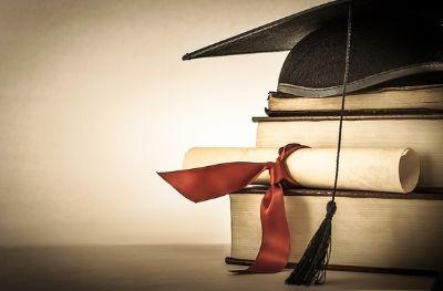 Unemat oferece doutorado em Comunicação Social em parceria com Uerj