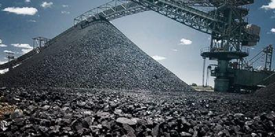 Ibram: produção de minério em 2019 caiu, mas faturamento cresceu