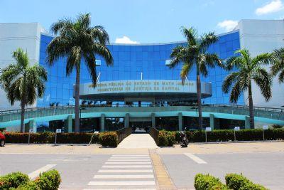 MP apura irregularidades em contrato de mais de R$ 500 mil entre Prefeitura e TV
