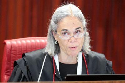 STJ mantém afastada ex-juíza de MT que pediu exoneração e quis voltar ao cargo
