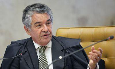 Entidades querem que STF rejeite ação de Mauro contra pagamento da RGA