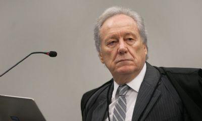 STF nega recurso de advogado de MT foragido após descumprir medidas protetivas