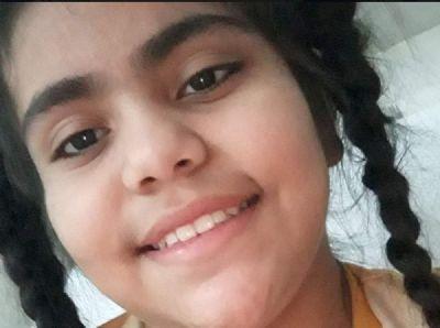 Polícia investiga se madrasta também matou sogro envenenado