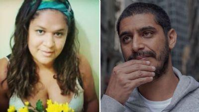 Irmã do cantor Criolo morre aos 39 anos, vítima da covid