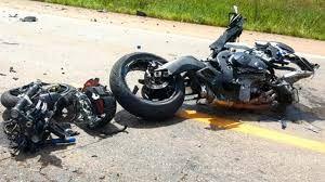 50% de acidentes com vítimas na BR-163 são com moto