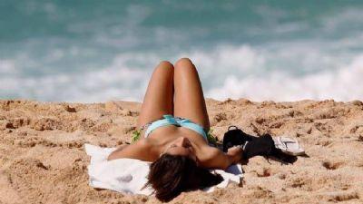 Bronzear o períneo aumenta a libido? Tantra garante que sim