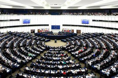 Verdes se opõem à candidatura de Ursula von der Leyen para dirigir UE