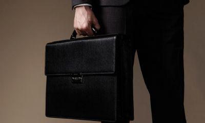 Executivo já perde bônus por meta de compliance
