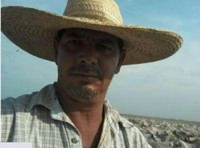 Exame aponta causa da morte de peão no Pantanal