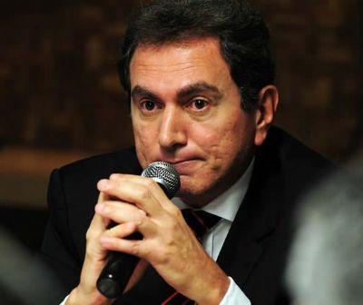 Justiça autoriza leilão de 15 imóveis de Pedro Nadaf avaliados em R$ 6,7 mi; veja a lista