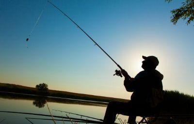 Cota zero para pesca nos rios de MT será discutida em audiência pública na AL