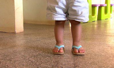 Guarda de criança adotada pode dar direito a estabilidade temporária