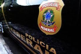 MT é alvo de operação que investiga esquema de venda de decisões judiciais na Bahia