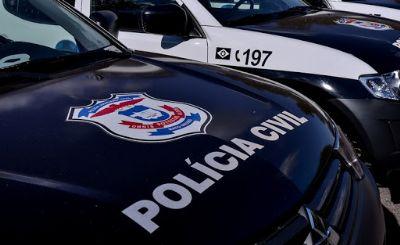 Cuiabano foragido por arrombamento e ataques a bancos é preso na Guiana Francesa