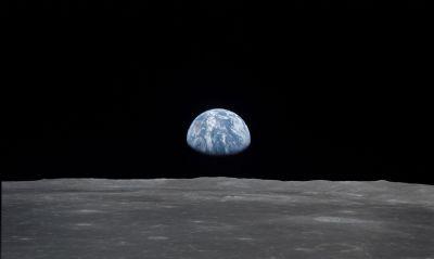 Planetários de todo o país terão exibição online terça-feira