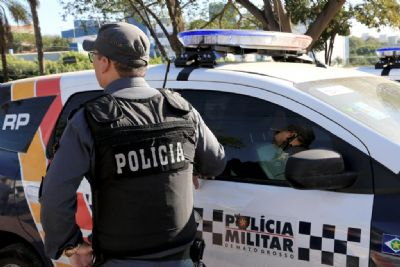 Jornalista de Guarantã do Norte é vítima de tentativa de homicídio