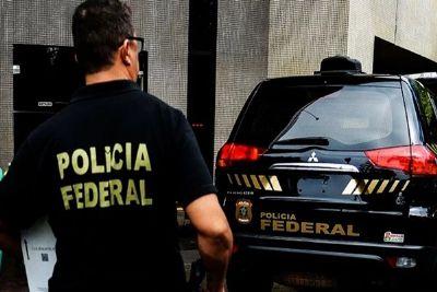 Indígenas trancam portão de casa de apoio em Cuiabá e pedem saída de coordenador