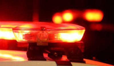 Homem é esfaqueado durante bebedeira no Zero Quilômetro em VG