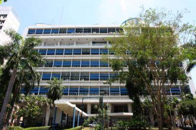 Prefeitura de Cuiabá cumpre alerta do TCE sobre logística de medicamentos