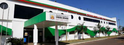 VG irá adequar medidas para atender decreto estadual e barra horário estendido no fim de semana