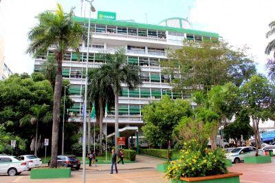 Após denúncia de vereador, Prefeitura fará licitação para contratar emissora de TV