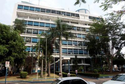 Emanuel exonera servidores da vice-prefeitura e reduz estrutura de Niuan