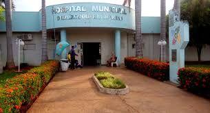Prefeitura lança edital para contratação de empresa para reformar Hospital Municipal de Nova Xavantina